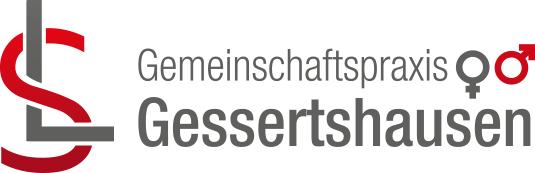 Gemeinschaftspraxis Gessertshausen